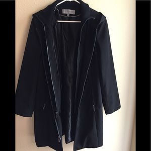 Ann Klein Dress Jacket